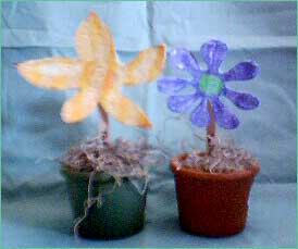 fheflowerpot1