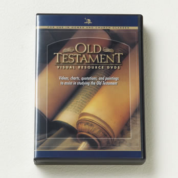 402 00492000 p 348 Moses: The Movie .. and the Tabernacle