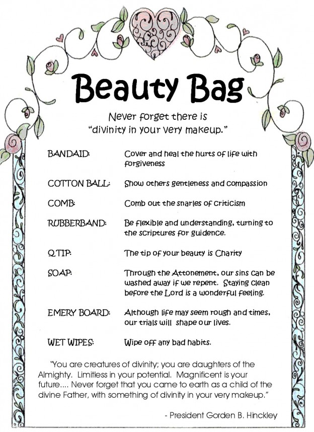 Beauty-Bag.jpg
