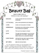 Beauty-Bag1