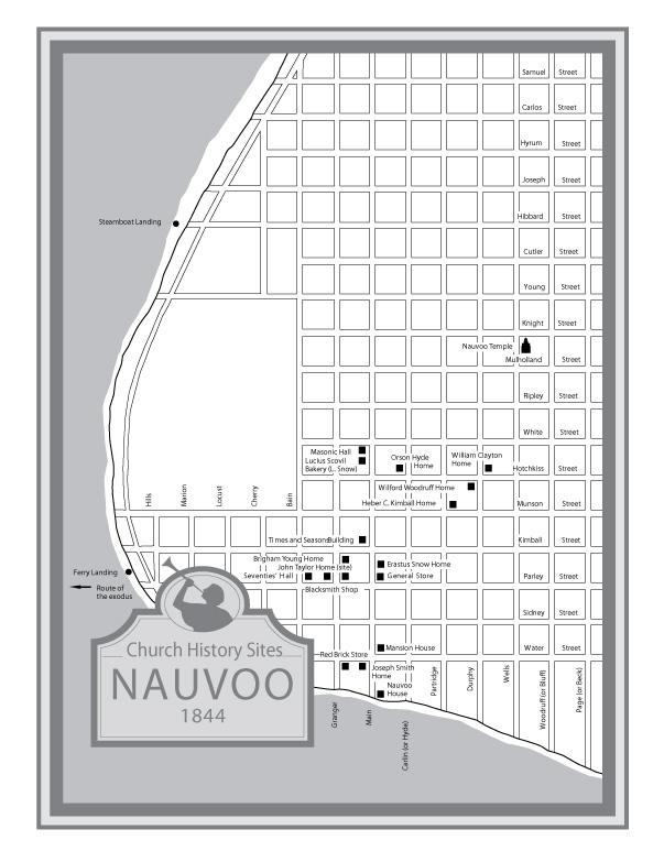 Nauvoo18444.jpg