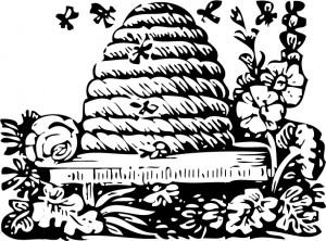 beehive3