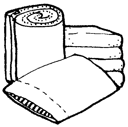Bedding | Jenny Smith's LDS Ideas & Bookstore