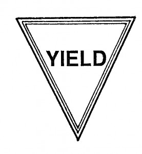 cg_traffic-sign-yield