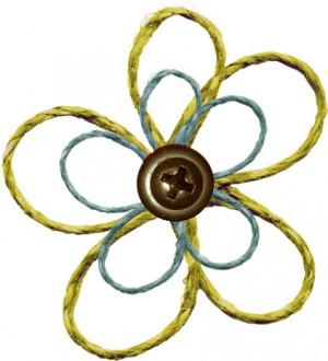goodworks-flower1