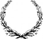 Laurel Class Symbol