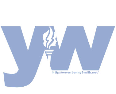 LDS Young Women Activities | Jenny Smith's LDS Ideas & Bookstore