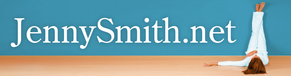 Jenny Smith's LDS Ideas & Bookstore
