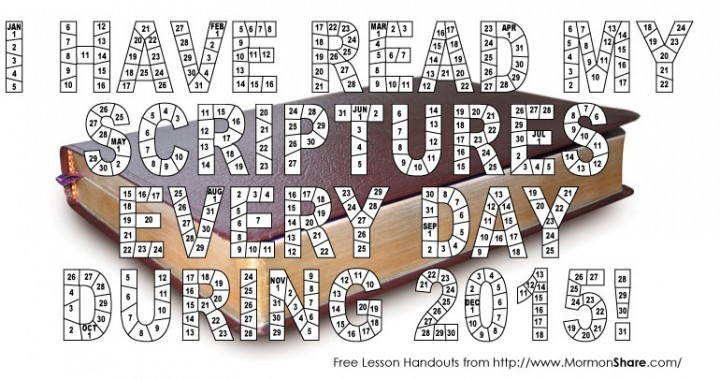 2015-scripture-reading-ch2