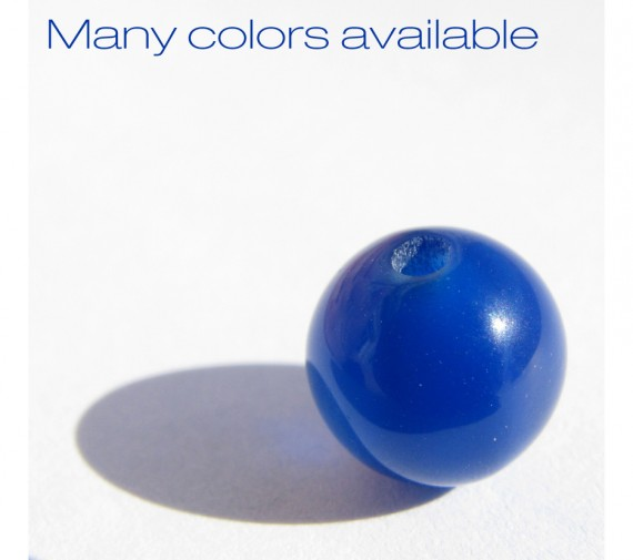 bead-blue-manycolors