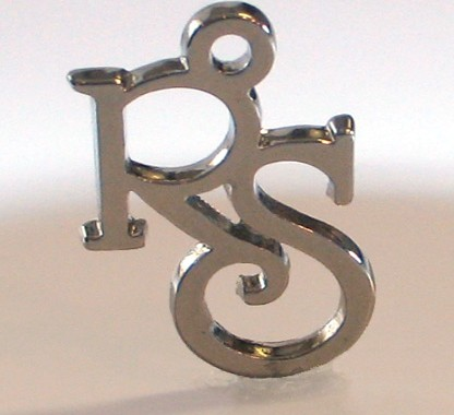 "rs charm 2 ""Charming"" Relief Society jewelry"