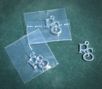 relief society charms