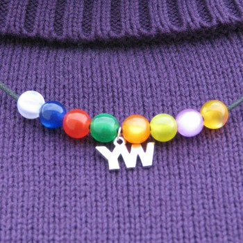 yw necklace
