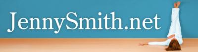JENNYSMITH 400 Jenny Smith Portfolio