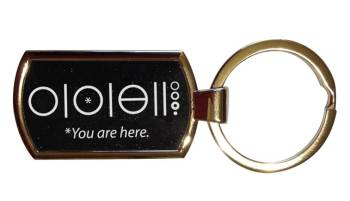 New-Keyring-Black.jpg