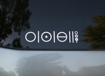 Window-decal-close.jpg