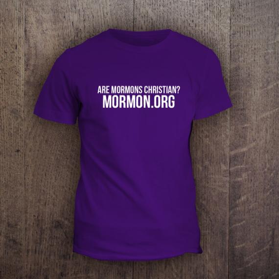 are-mormons-christian-purple.jpg