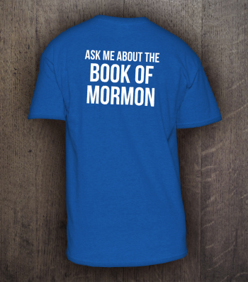 ask-me-about-book-of-mormon1.jpg