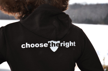 choose-the-right-hoodie-2-copy.jpg