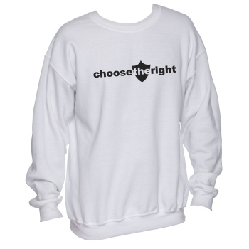 choose-the-right-pull-white-front.jpg