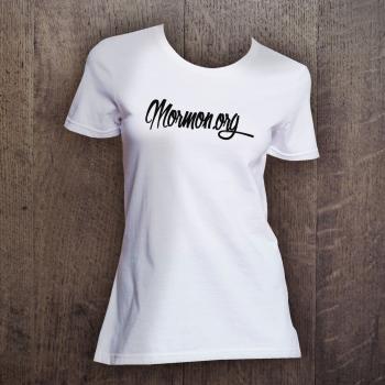 mormon-org-women.jpg