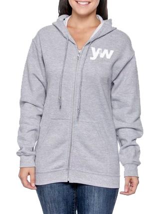 yw-hoodie-gray
