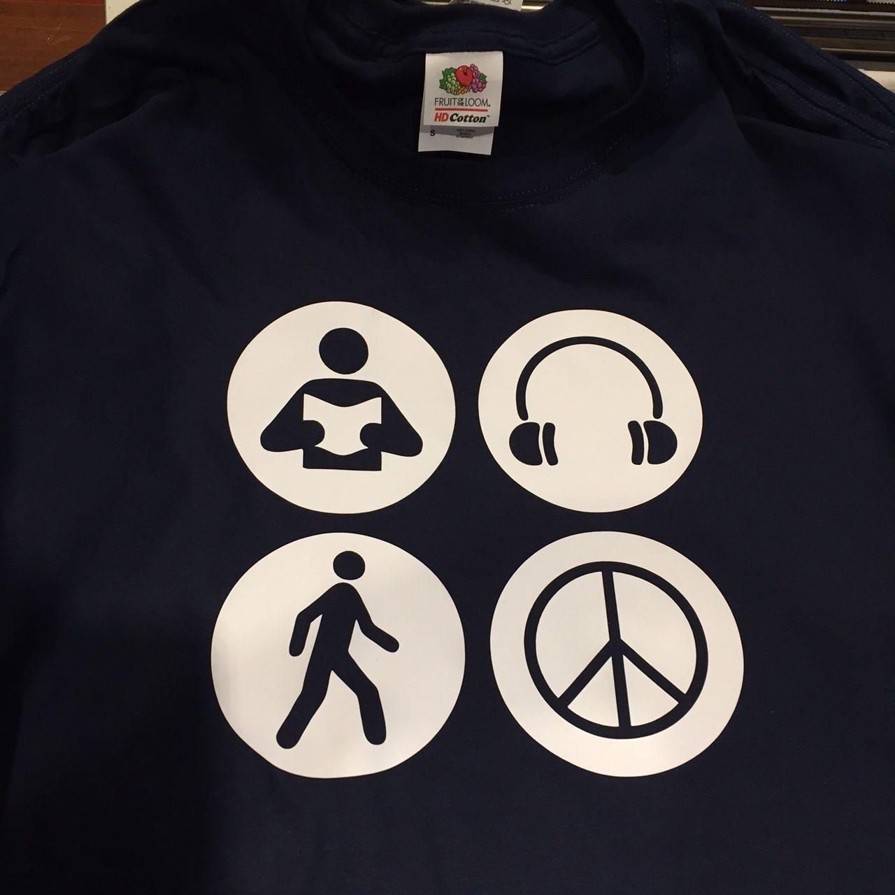 IMG 3292 e1512768885805 First 2018 Mutual Theme T-Shirts