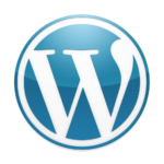 blue wordpress logo How to INDEX multiple columns