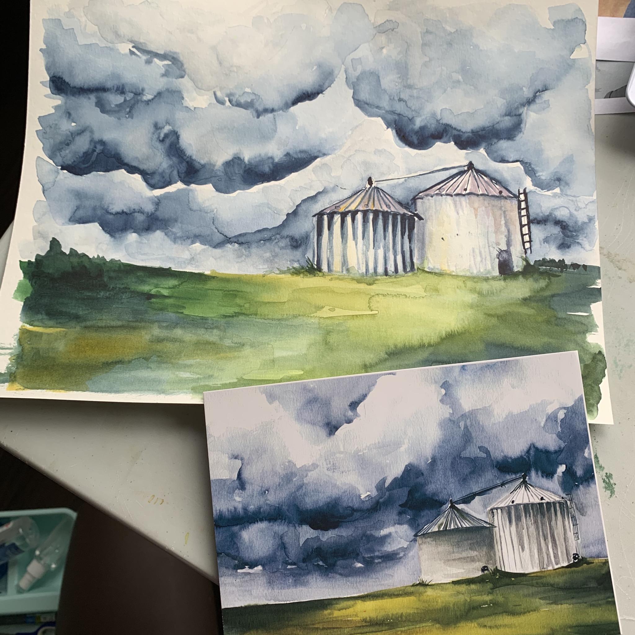 8708E06F 3405 488F 9DCF 38C643FC713D Watercolor storm