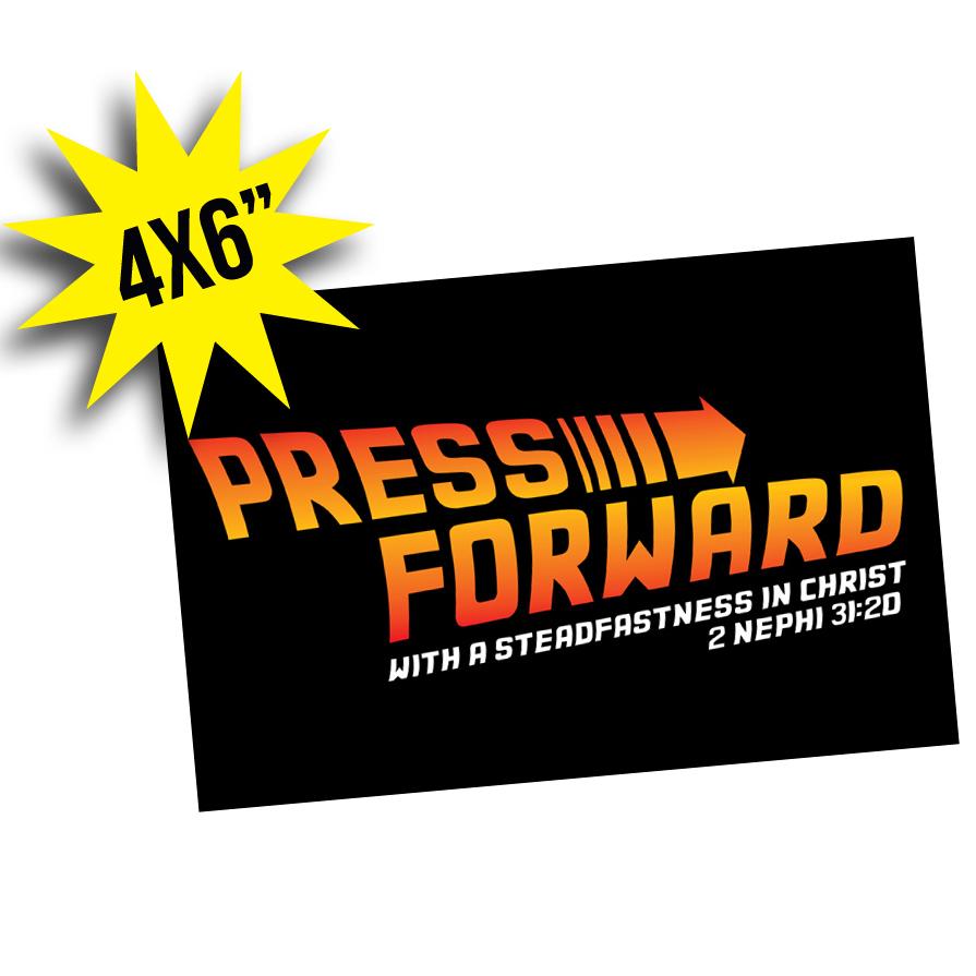 BTF press forward 4x6 sq Jenny Smith Portfolio
